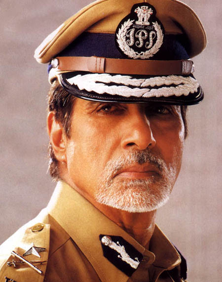 http://www.liveindia.com/amitabh/amitabhpolice.jpg