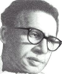 harivanshrai bachchan