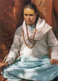 autobiography of holy indian river ganga Gangotri is the place of origin of the revered river ganga ganga is the most  sacred of the indian rivers ganges is the source of sustenance of.