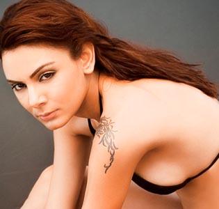 Anchal kumar nude images