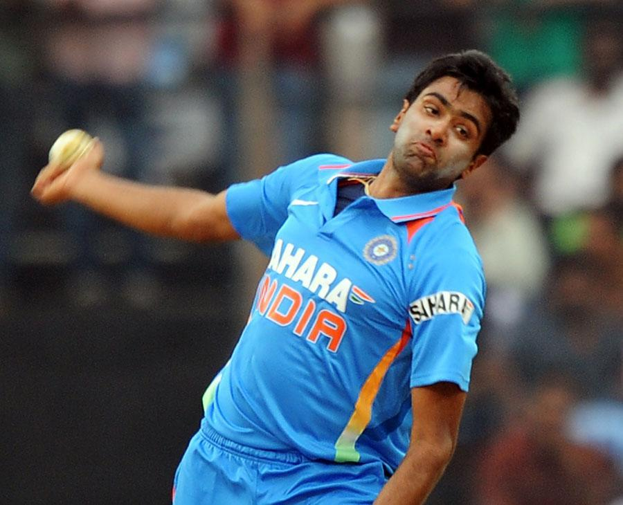 R Ashwin And His Wife R  Ashwin Profile Biography
