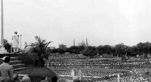 15aug nehru1
