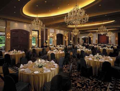Restaurants List Delhi