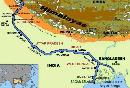 Maa Ganga Map on tigris river map, godavari river, brahmaputra river map, river thames, godavari river map, indian ocean, indus river, deccan plateau map, taj mahal, euphrates river map, great indian desert map, arabian sea map, bay of bengal, yangtze river, great lakes map, india map, yellow river, mississippi river, brahmaputra river, persian gulf map, irrawaddy river map, china map, krishna river map, rhine river map, narmada river, niger river map, amazon river map, yangtze river map, bay of bengal map, new delhi, mekong river map,