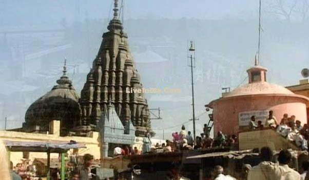 Patna ang Gaya Ganga - Ganges River