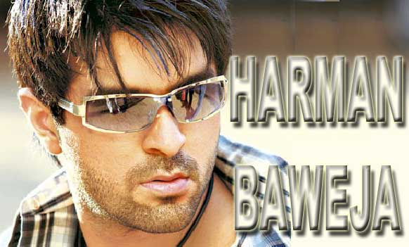 harman baweja upcoming movies
