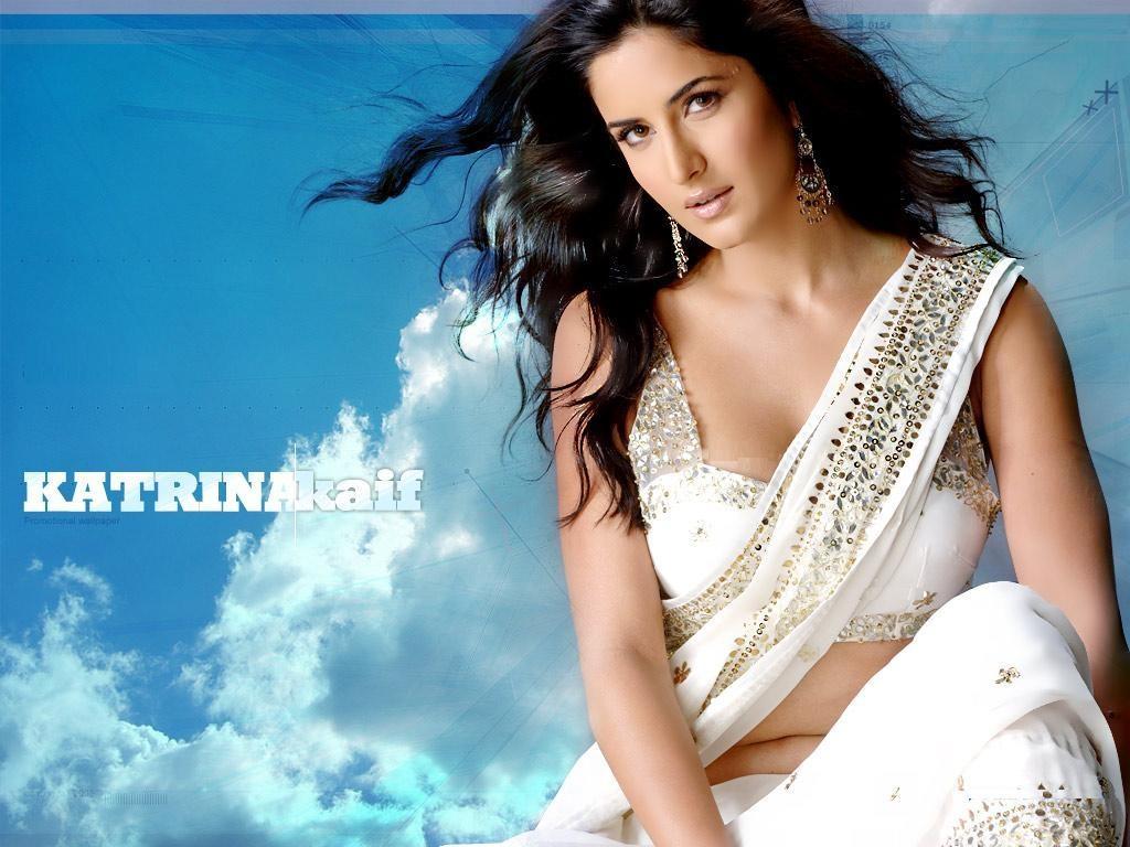 Katrina Kaif states her desire