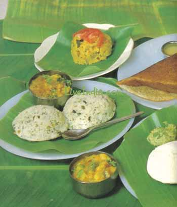 Kerala cuisine image search results for Cuisine of kerala
