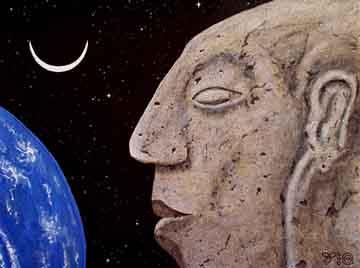 پایان دنیا در سال 2012
