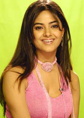 meera chopra instagrammeera chopra wikipedia, meera chopra instagram, meera chopra, meera chopra facebook, meera chopra biography, meera chopra hot pics, meera chopra photo gallery, meera chopra ragalahari, meera chopra height, meera chopra twitter, meera chopra upcoming movie, meera chopra feet, meera chopra hot scene, meera chopra hot in jaganmohini, meera chopra age, meera chopra photos