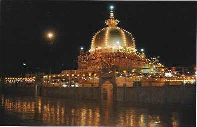 Aashiqu e khwaja gharib nawaz ra hazart khwaja moinuddin hasan chishty thecheapjerseys Image collections