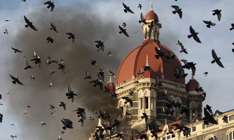 terrorist attack on taj hotel mumbai President obama has booked a stay at the taj mahal palace during his trip to india early next month the mumbai hotel was attacked as part of a terrorist operation in the city in november 2008.