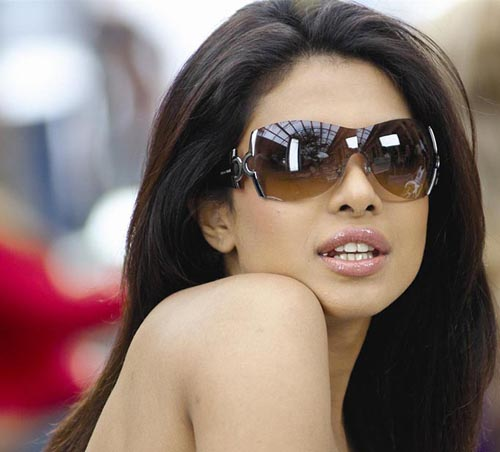 ��� ������� ������ 2013, Priyanka Chopra