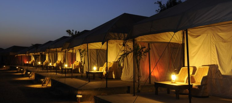 Hotels at Ranthambore & Hotels at Ranthambore (Online Booking)
