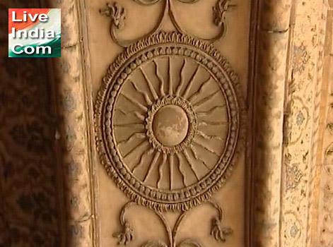 Who Built Red Fort in Delhi Red Fort Delhi History