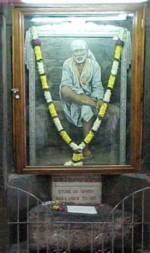 http://www.liveindia.com/sai/a9h.jpg