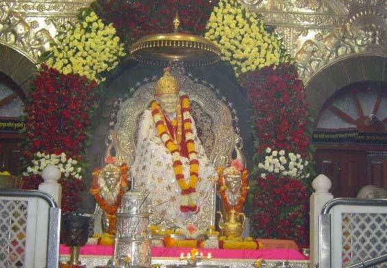 http://www.liveindia.com/sai/absai2.jpg