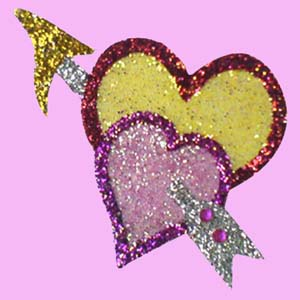 Valentine Poems Free